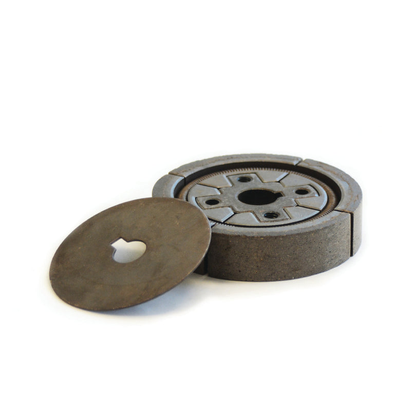 Clutch for TR68 Rammer - Tomahawk Power