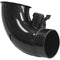 Blower Elbow for TMD14 Mist Blower - Tomahawk Power