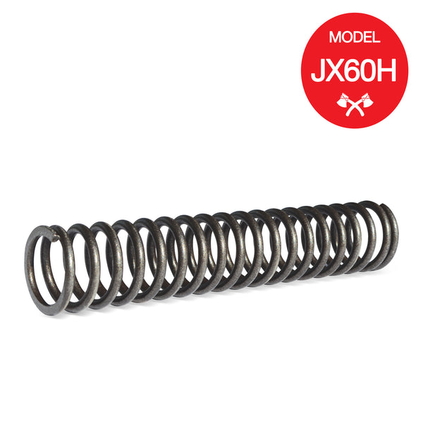 Spring for JX60H Tamping Rammer (1101-20000-4)