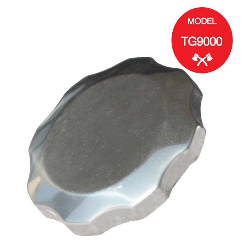 Gas Cap for TG9000 Portable Generator