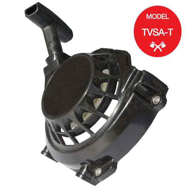 Recoil Starter for TVSA-T Screed Engine