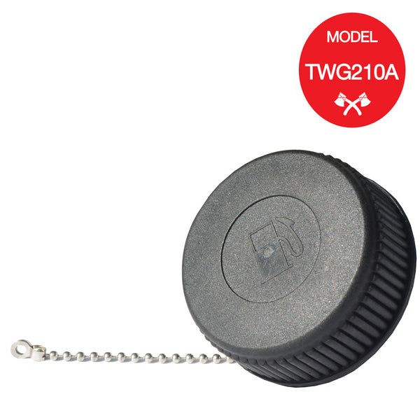 Fuel Cap for TWG210A Welder Generator