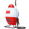 4 Gallon 21 Volt Battery Powered Backpack Sprayer for Pest Control