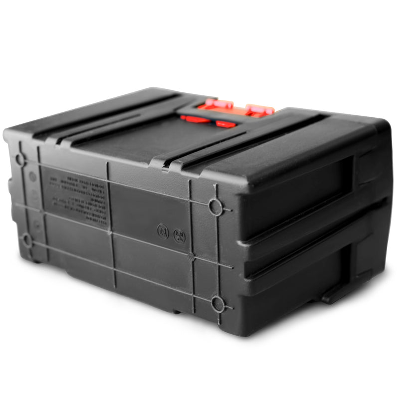 Rechargeable 7Ah 12V Lithium Ion Battery for eTPS18 Electric Sprayer