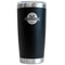 Tomahawk Coffee Thermos Rambler Tumbler Vacuum Insulated with Magnetic Lid - 20 oz