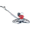 "46"" Concrete Power Trowel 8.5HP Honda with Float Pan Cement Finishing Tool"