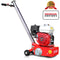 "8"" Gas Concrete Scarifier Planer Grinder with 5.5 HP Honda Engine"