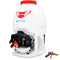 5 Gallon Backpack Sprayer with Foundation Gun 435 PSI Pump for Pest Control