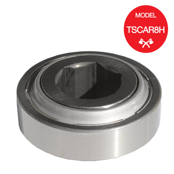 Bearing for TSCAR8H Concrete Scarifier (810035)