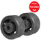 Front Wheels for TSCAR8H Concrete Scarifier (810040)