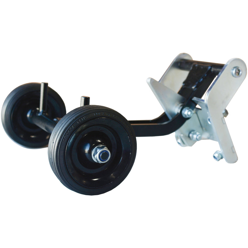 Wheel Kit for TPC90H Plate Compactor