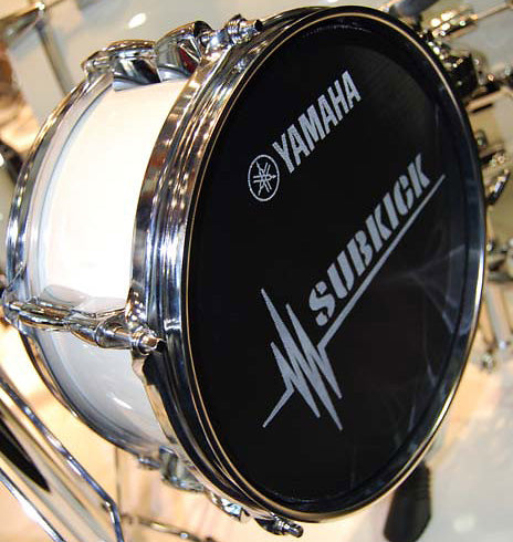limited-edition-yamaha-recording-custom-series-in-vintage-white