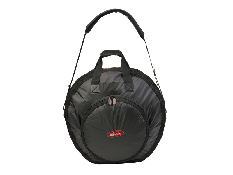 SKB Cymbal Bag drumshop uk