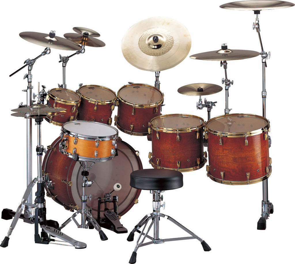 Yamaha Drum Kit : the unbelievably beautiful yamaha phoenix drum kits drum shop ~ Vivirlamusica.com Haus und Dekorationen