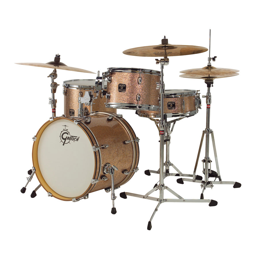 gretsch catalina jazz drum kit competition drum shop. Black Bedroom Furniture Sets. Home Design Ideas