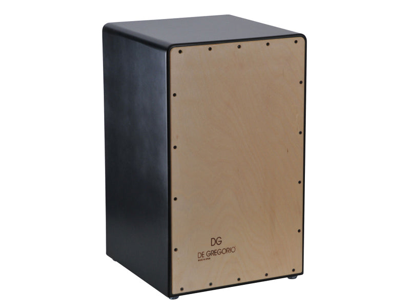 DG Compass cajon at Drumshop UK