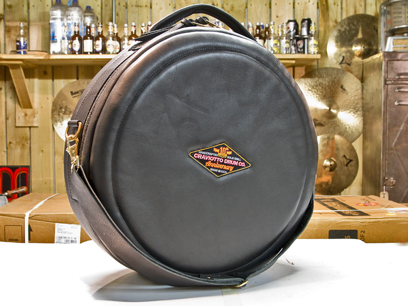 Craviotto Bag For Snare Drum