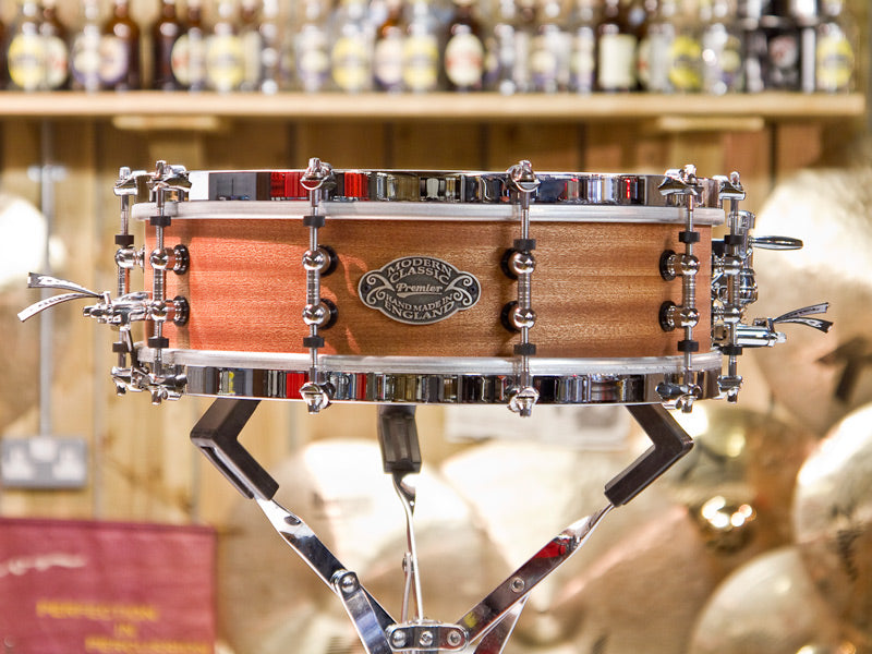 Premier Modern Classic Snare Drum