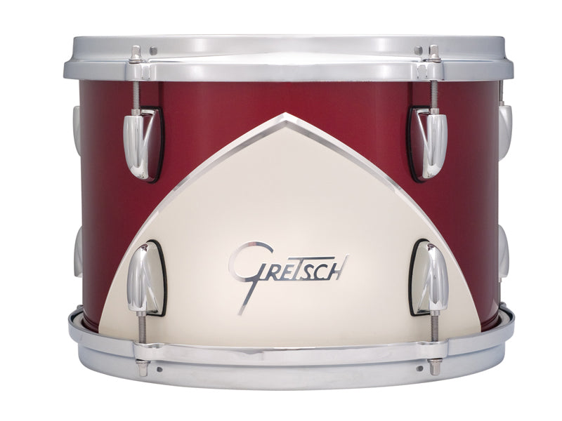 Gretsch Renown 57 Motor City Red Tom