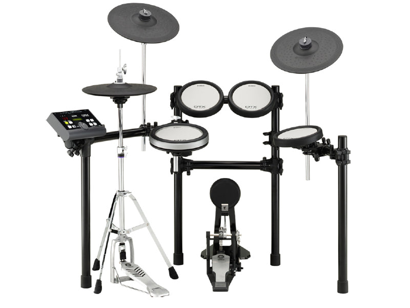 yamaha electronic drum kits at the drumshop uk