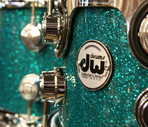 http://www.drumshop.co.uk/collections/acoustic-drum-kits/products/dw-collectors-series-4-piece-rock-fusion-usa-shell-pack