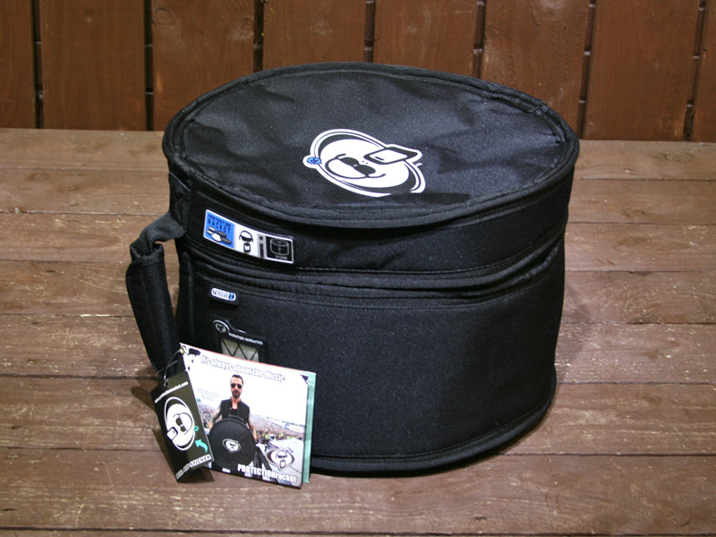 protection racket cases drumshop uk