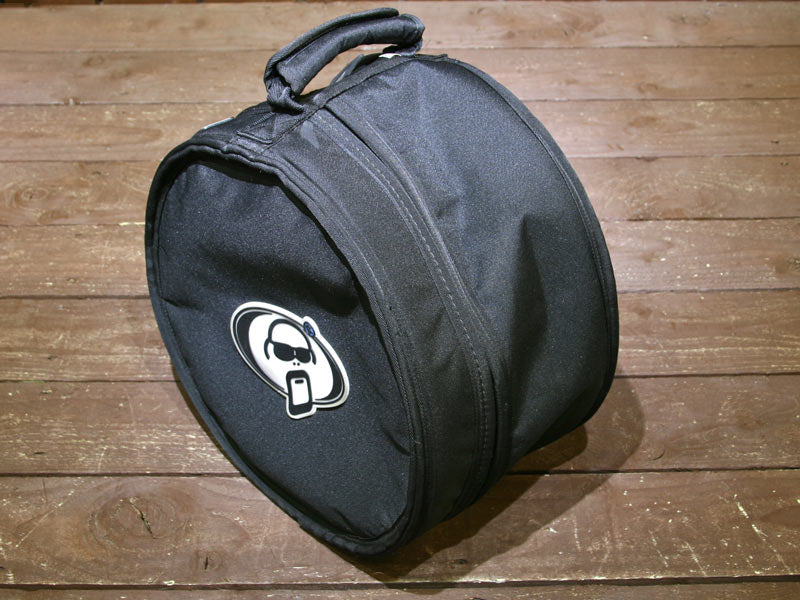 protection racket cases junk yard drumshop uk