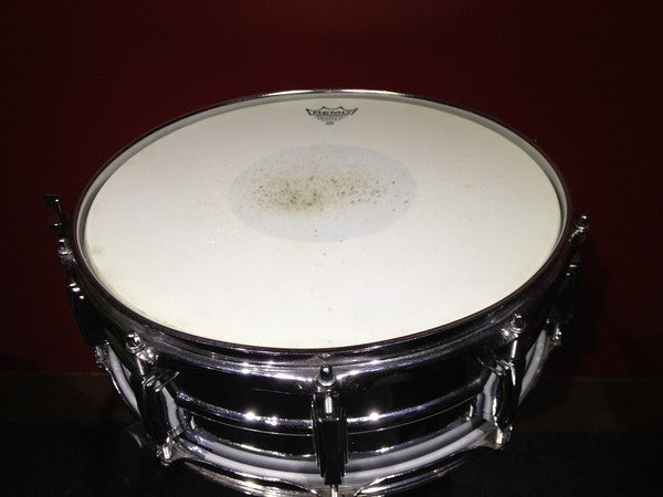 Ludwig 400 Snare Drum