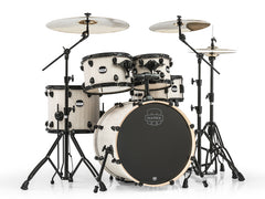 New Mapex Mars Bonewood drum kit Drumshop UK