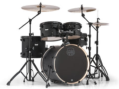 New Mapex Mars Nightwood drum kit Drumshop UK