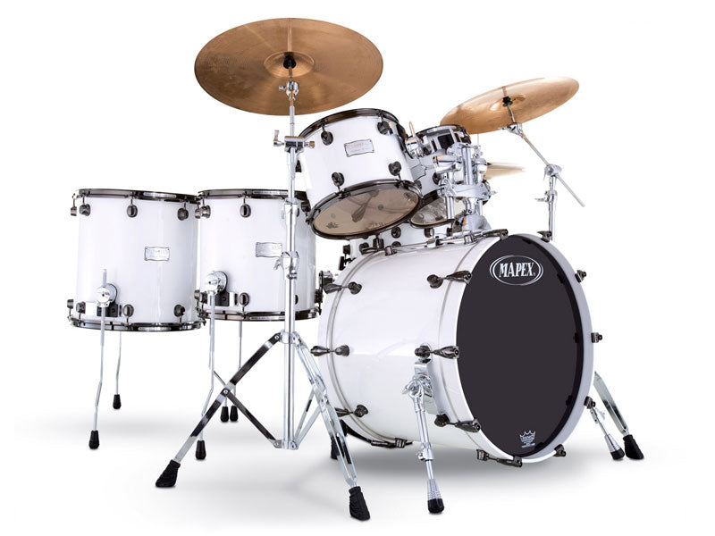 Mapex Saturn Drum Kits Drum Shop UK