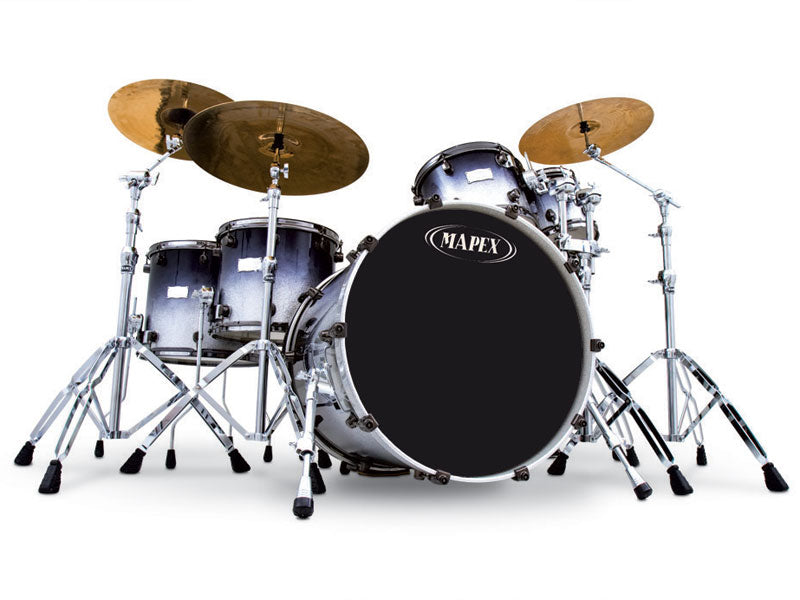 Mapex Saturn Drum Kits