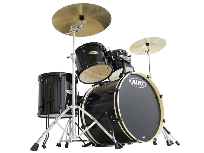 Mapex drum kits Drumshop UK