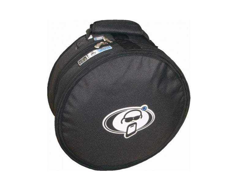 Protection Racket drum cases Drum Shop UK