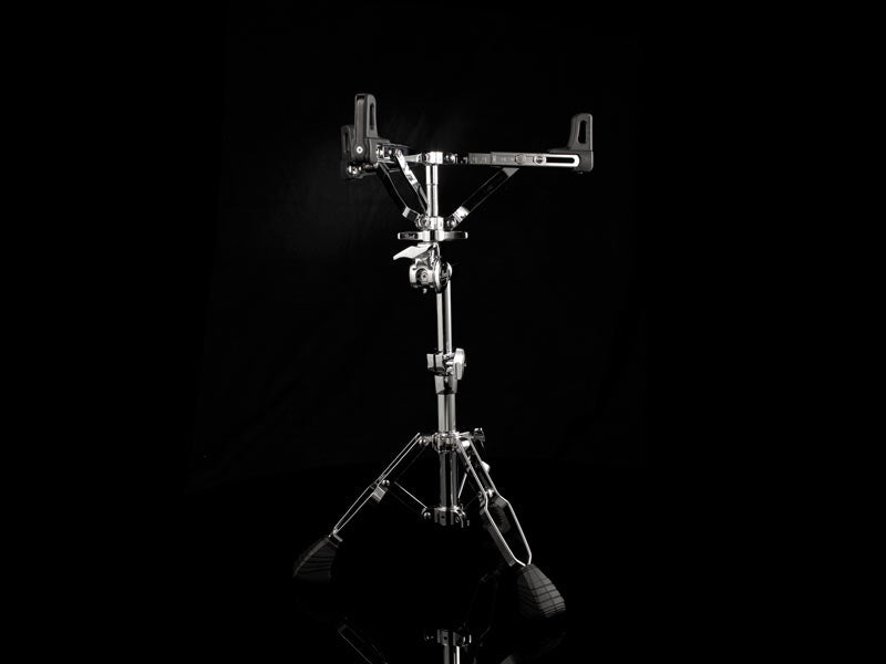 s1030 Pearl Snare Drum Stand at the drum shop uk