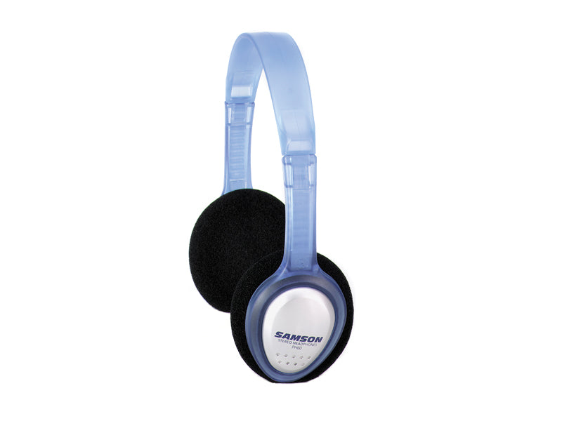 SAPH60 Samson Headphones the drumshop uk