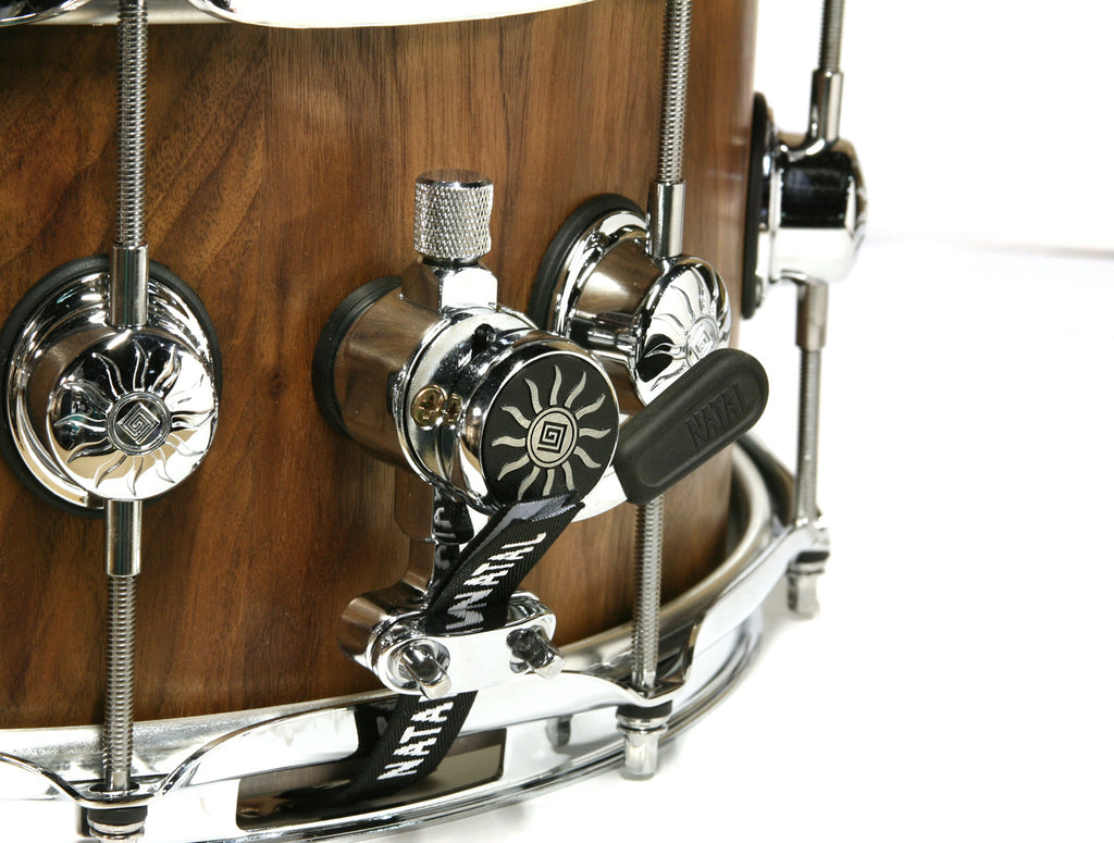 5 reasons to get these Natal Snare Drums