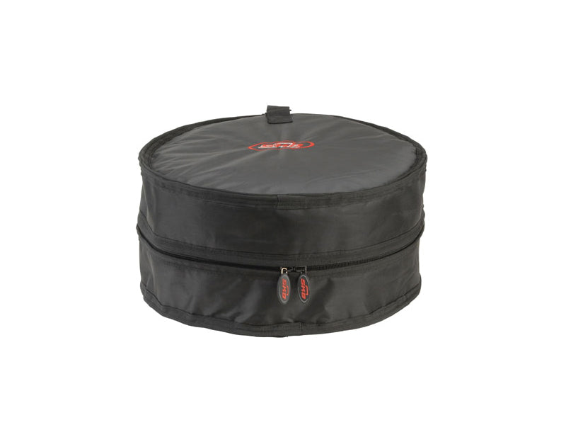 SKB Snare Drum Bag drumshop uk