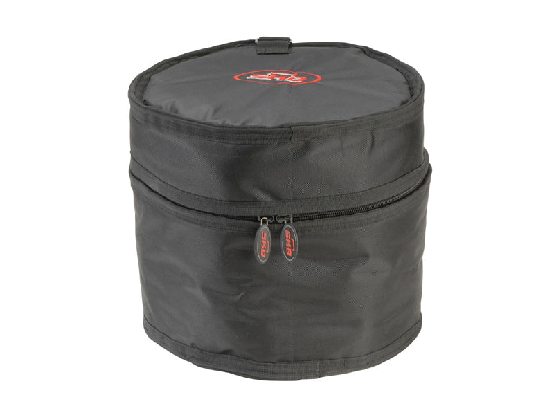 SKB Tom Bag drumshop uk