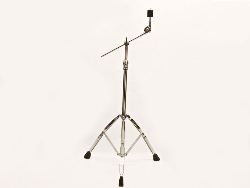 Mapex Double Braced Boom Cymbal Stand (Pre-Loved)