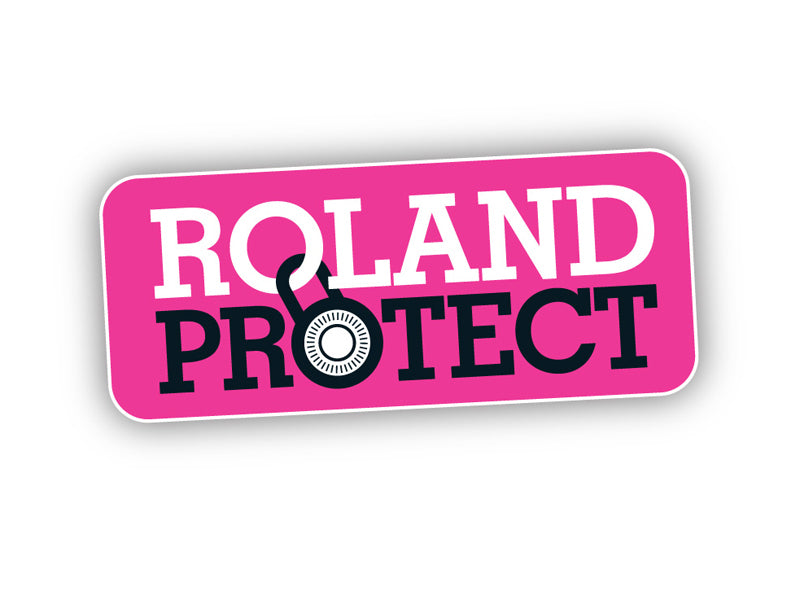 Roland Protect 5 year free warranty Drumshop UK