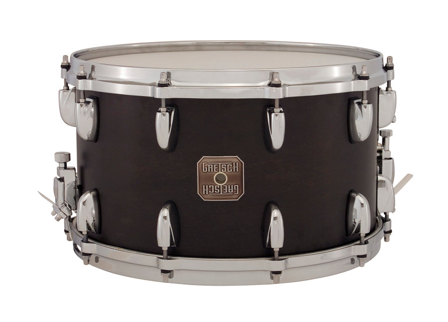 Gretsch S-0814-MPLSE snare drum