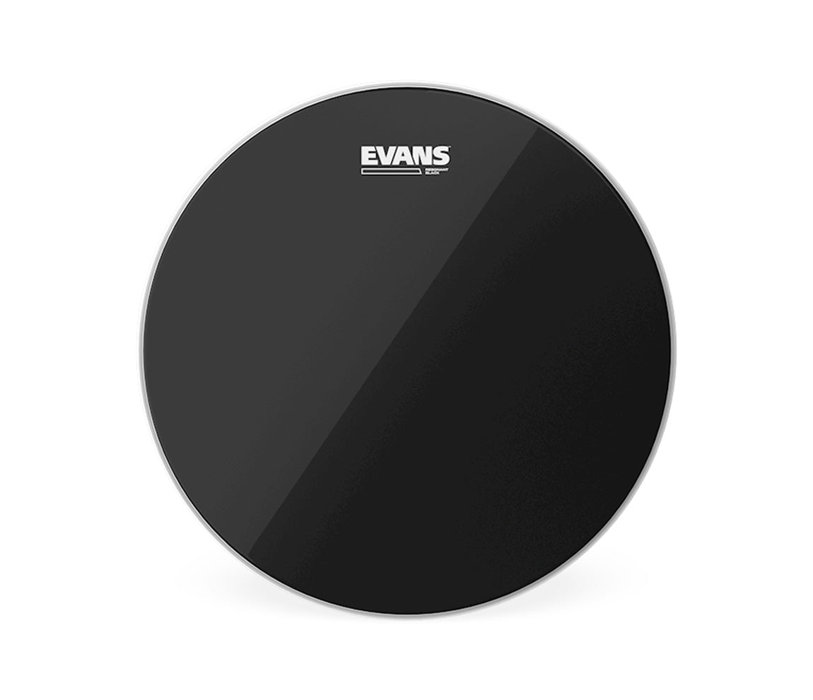 Evans Resonant Black 13