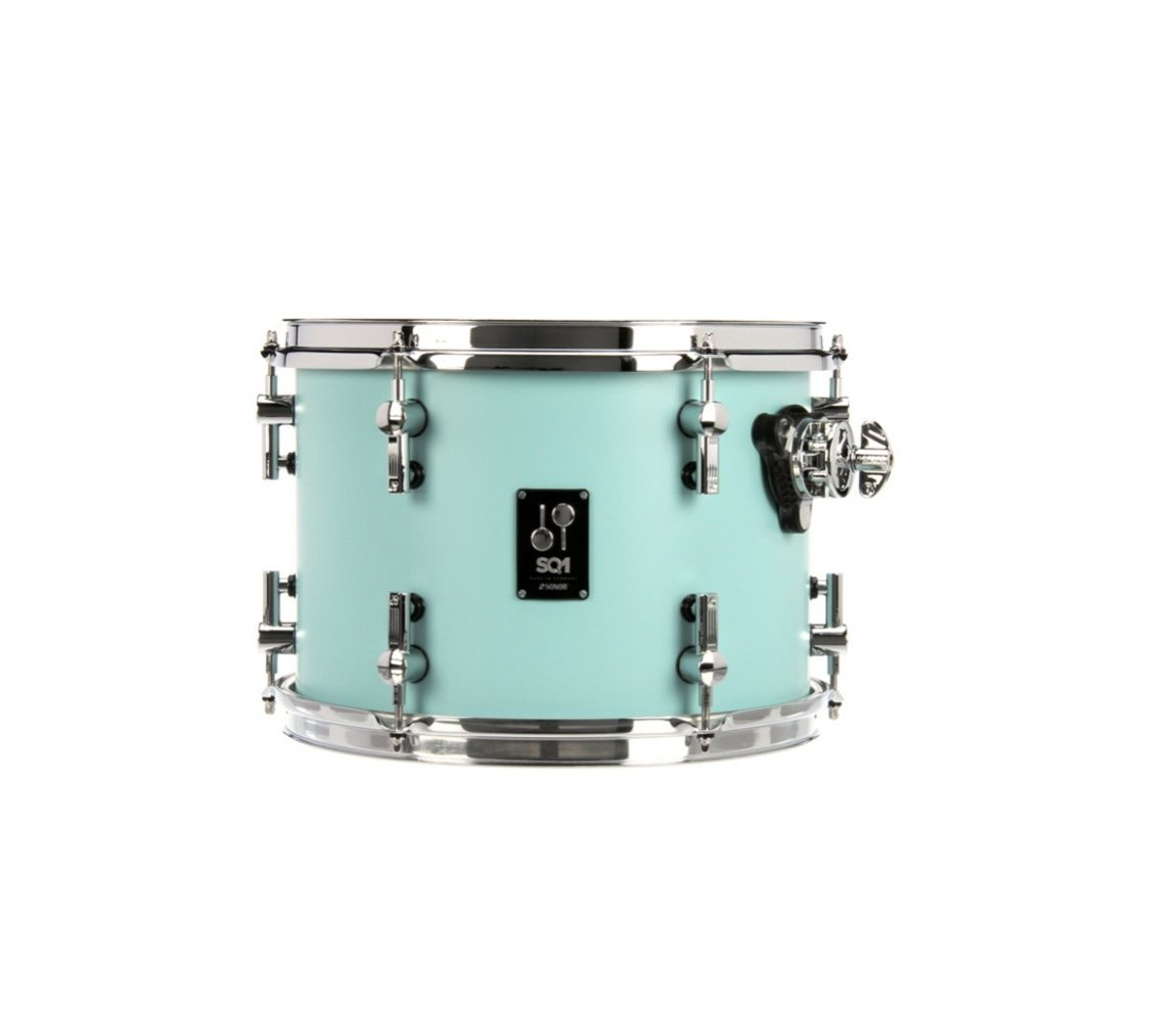 Sonor, Sonor SQ1 Series, Mounted Tom, 12