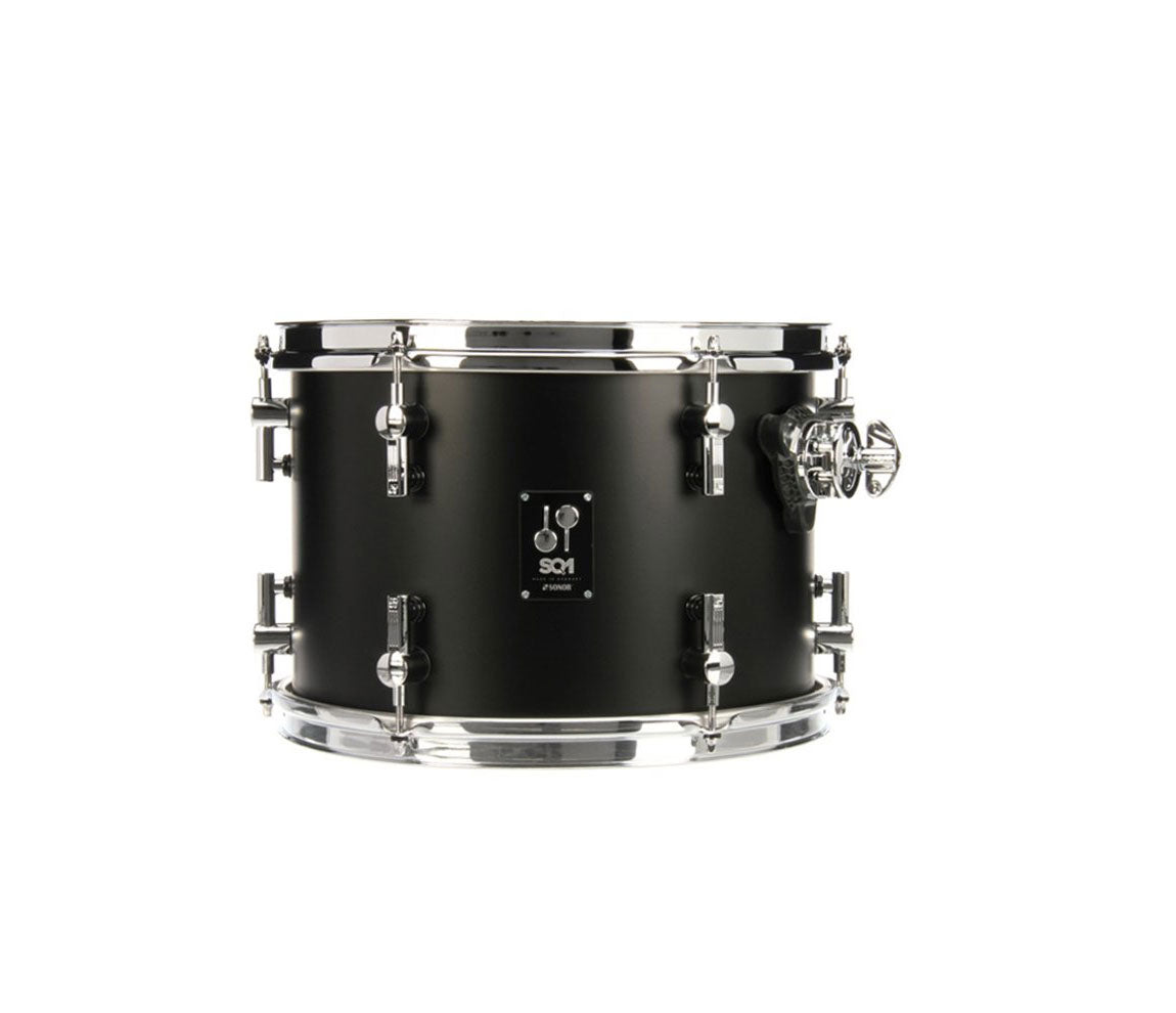 Sonor, Sonor SQ1 Series, Mounted Tom, 8