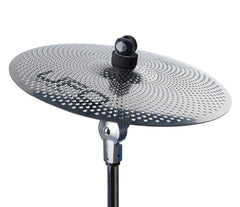 UFO 20Ó Low Volume Ride Cymbal, Vendor: UFO, Type: General, allproducts, hero, 20