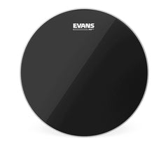 Evans Resonant Black 18