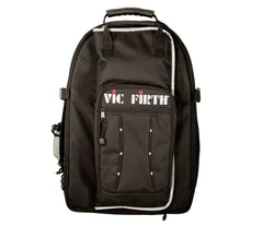 Vic Firth Vicpack - Drummer's Backpack