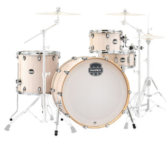 Mapex Mars Rock 5-Piece Shell Pack