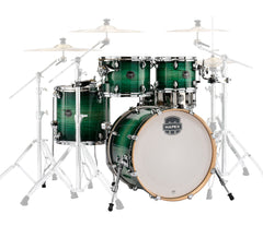 Mapex Armory Fusion 5-Piece Shell Pack
